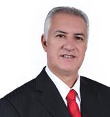 Vereador Waldemilson Gustavo Bassoto