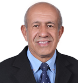 vereador Tadeu Donizetti Fernandes