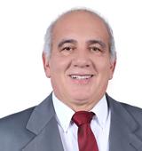 vereador João Carlos Tercetti Augusto