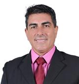 Vereador José Carlos de Morais