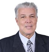Vereador Antônio Carlos da Silva